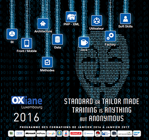 oxiane-luxembourg_catalogue-2016-couv.jpg