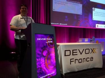 JMDoudoux-Devoxx2016-TalkJava
