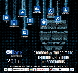 oxiane-luxembourg_catalogue-2016-couv_269px
