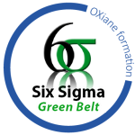 OXiane-formation-six-sigma-grenn-belt-150x150