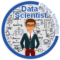 OXiane Luxembourg Data Scientist