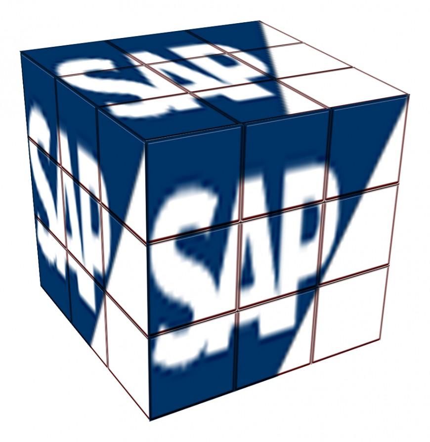 TRENDS_SAP