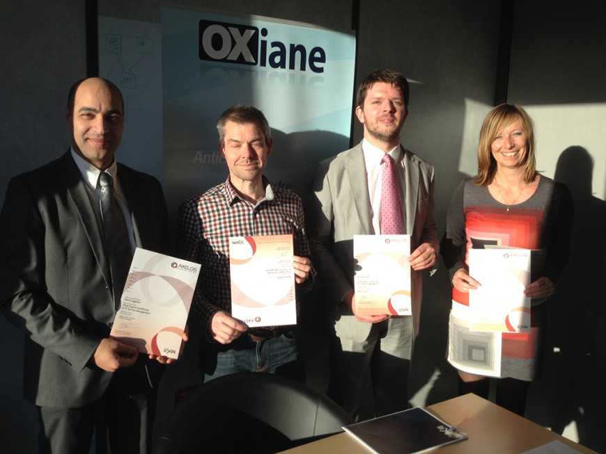 oxiane-luxembourg_experts-itil-2014