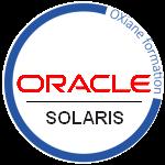 Transition Solaris 11 : les nouveautés - OXiane Luxembourg