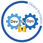 OXiane-formation-devops Secutity-150x150