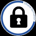 OXiane-formation-sécurité-150x150