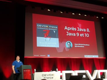 JMD-Devoxx2018