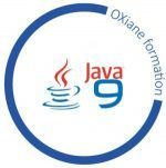 oxiane_formation_Java-9