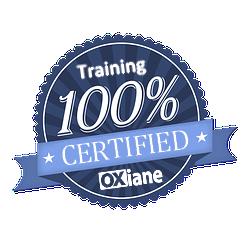 OXiane-100% certified-150x150