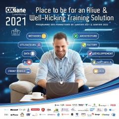 OXiane brochure 2021