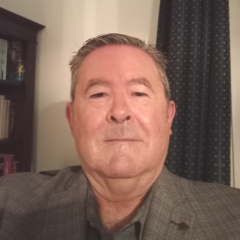Gerry témoignage formation SAP BO Training OXiane