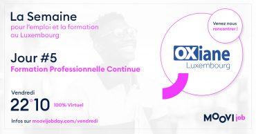 MooviJob-oxiane_vendredi_fr
